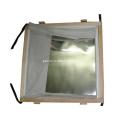 ASTM B265 Gr2 Titanium Polish Foil for Industry
