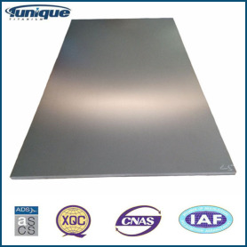 Good Quality and Best Price Titanium Plate
