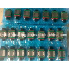 Cargador de guía lineal de impresora 3D Mgw7c Mgw9c Mgw12c Mgw15c