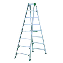 Wid Step ladder JOB