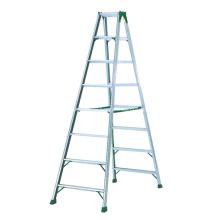 Wid Step ladder JOB