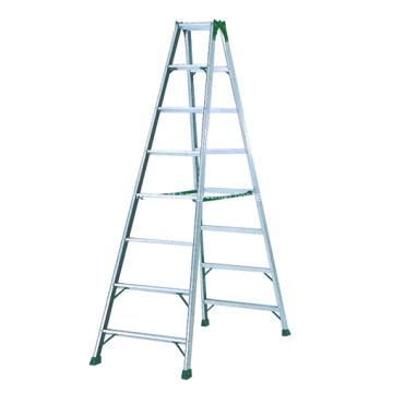 Wid Step ladder TRABALHO