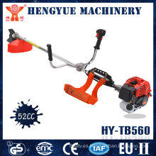 Heavy Duty Brush Cutter con alta calidad