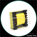 MnZn Power Ferrite EFD20-5 21.5X21.5X13 Transformer For LED Driver