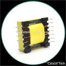 Transformador magnético al por mayor de Efd20 12V a 220V con la bobina para los cargadores del teléfono