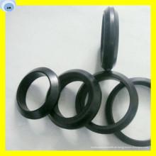 Farbe O-Ring Günstigster O-Ring Kleiner O-Ring