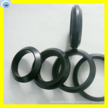 Standard Size O Ring Customized Sizes O Ring