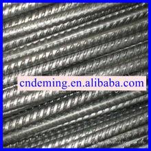 Stahl-Verstärkungsgewebe hat einen kostengünstigen höheren Nutzen