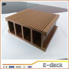 Carrelage de parement interchangeable imperméable à l'eau imperméable et durable de haute qualité