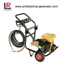 Portable 2200psi manuelle Start Benzin Hochdruckreiniger