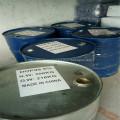 Aditivos de PVC Ftalato de dioctilo DOP 99,5%
