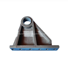 Green sand casting Parts