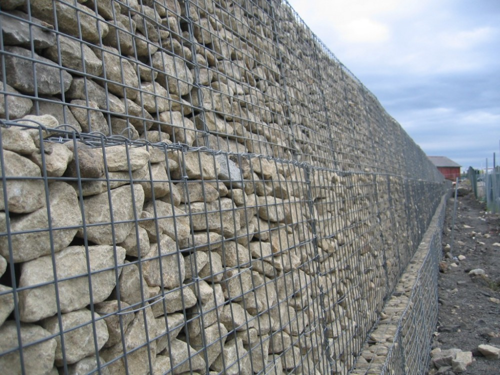 hot-sale-Welded-Gabion-boxes-Welded-gabion