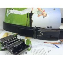 Genuine Leather Belts for Men (HPX-160710)