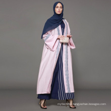 Owner Designer brand oem baju kurung malaysia manufacturer islamic clothing wholesale custom dubai fancy dress abaya