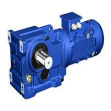 Hot Air Circulation Reduction Gearbox with Best Price