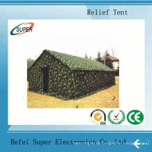 Luxury Durable Katastrophenhilfe Zelte