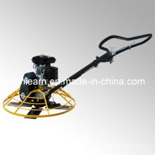 100cm Gasoline Engine Power Trowel (HR-S100H)