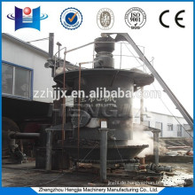 Industry gasification equipment HJM coal gasifier