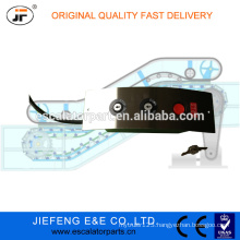 FJSW1010, Fujitec Escalator Key Switch