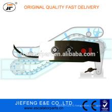 FJSW1010, ключевой переключатель эскалатора Fujitec