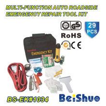 29PCS Emergency First Aid Kit