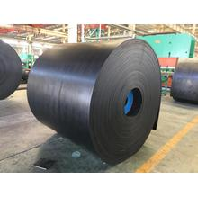 Fabric Core Conveyor Belts