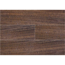 Ipe Engineered Hardwood Laminated Wood Flooring