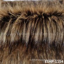 Fake Wolf and Dog Fur Eshp-1154