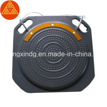 Auto Auto Fahrzeug Rad Ausrichtung Rad Aligner Clamp Adapter Adapter Brakect Sx387