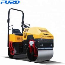 2015 Design Furd Vibro Plate Compactor 2015 Design Furd Vibro Plate Compactor