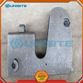 Carbon Steel Precision Casting Parts