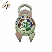 zhejiang wenzhou custom metal made funny embossed hammer mjolnir pendant