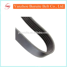 good price banded V belt