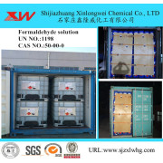 Formalin Solution for Disinfectant