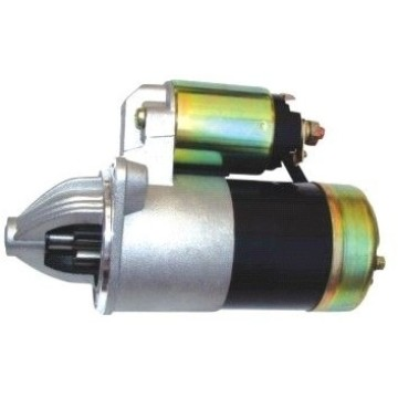 Mitsubishi Starter NO.M1T70481 for HYUNDAI