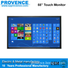"""55"""" Inch Cheap Touch LCD LED Screen Monitor for Teaching"""