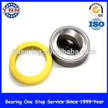 All Size and Colors Common Use Turst Ball Bearings