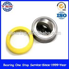 Todo o tamanho e cores de uso comum Turst Ball Bearings