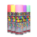 Klasik 80 Gram Silly String 150ml
