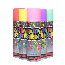 Klasik 80 Grams Silly String 150ml
