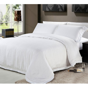 Luxury Hotel Bedding Collection 1000TC