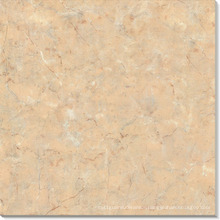 Porcelain Polished Glazed Copy Marble Tile (PK6805)