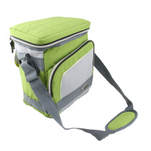 Keeps Dairy Drinks Salads Insulated Travel Cool Bag