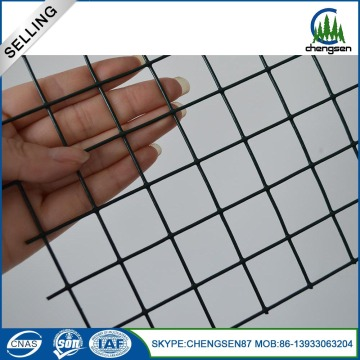 1/4 Inch Galvanized Dilas Wire Mesh Panel