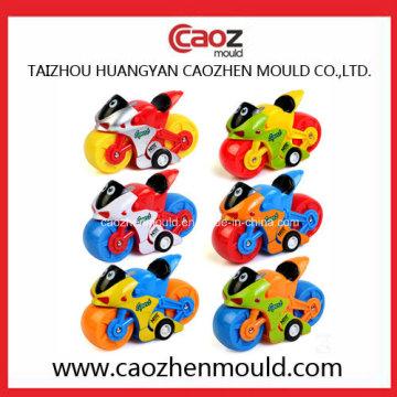 Пластмассовые инъекционные игрушки для детей в Китае