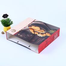 New Design Luxury Shopping Bag For Gift