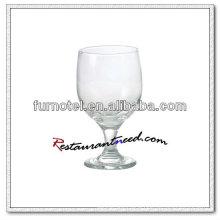 D121 325ml Banquet Glass Goblet