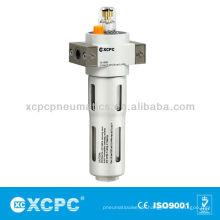 Luft-Behandlung-XOL Quellenreihe Lubricator(Festo type)-Air Filter Kombination-Luftaufbereitung Einheiten