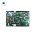 pcb board printed circuit offer desgn prototype fabrication mass manufacturing production